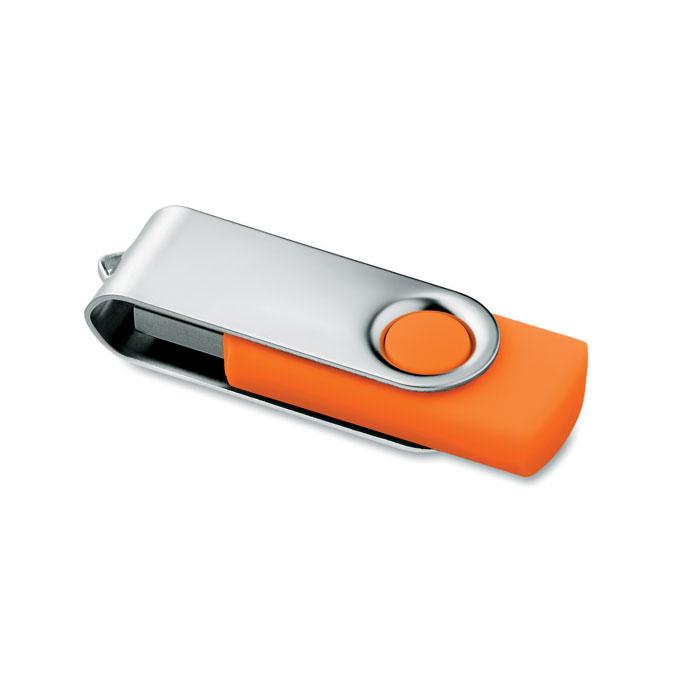 MO1001-10-4G<br> Techmate. USB Flash 4GB        MO1001-10