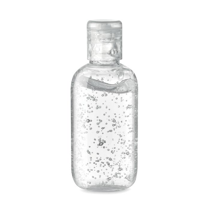 MO6125-22<br> Hand cleanser gel 100ml