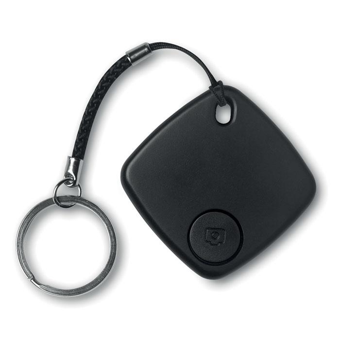 MO8648-03<br> Dispozitiv anti-pierdere