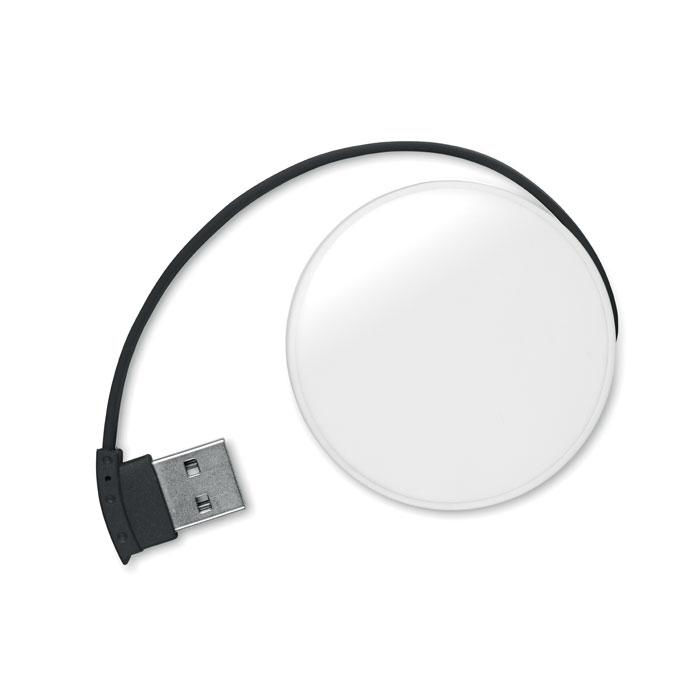 MO8671-03<br> Port USB 4 intrari