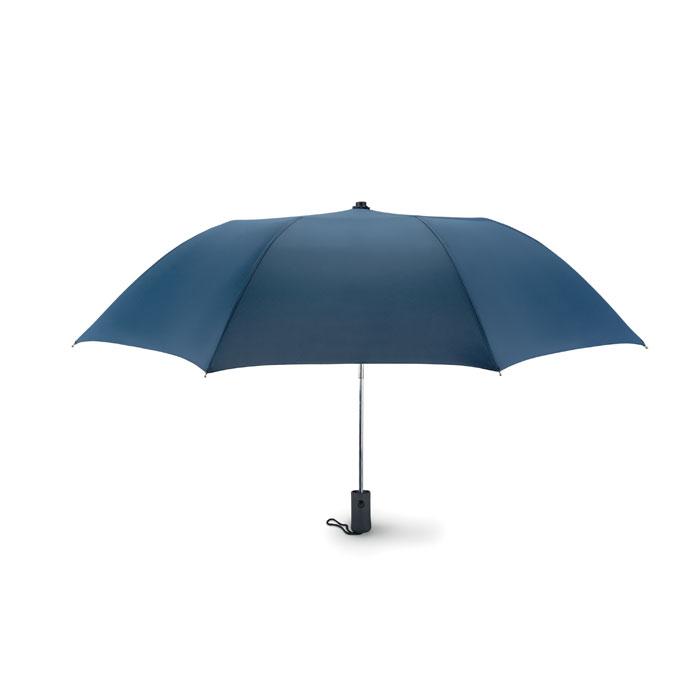 MO8775-04<br> Umbrela automata de 21