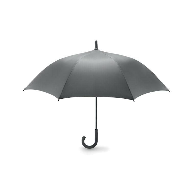 MO8776-07<br> Umbrela automata de lux de 23