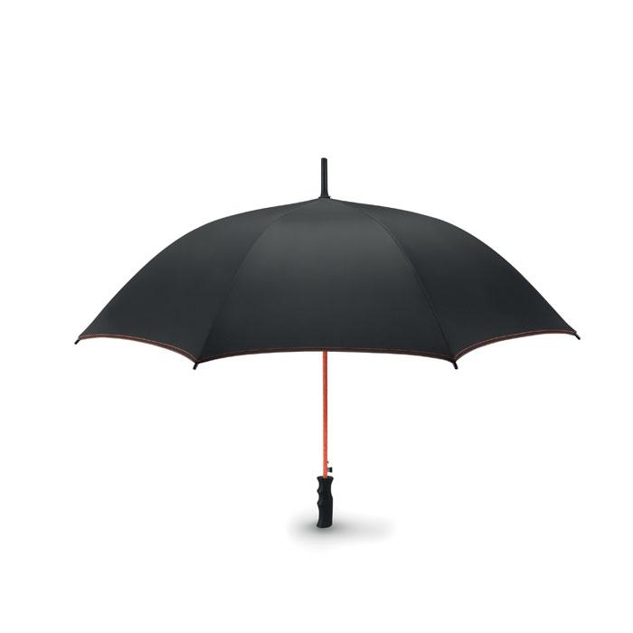 MO8777-10<br> Umbrela automata de 23