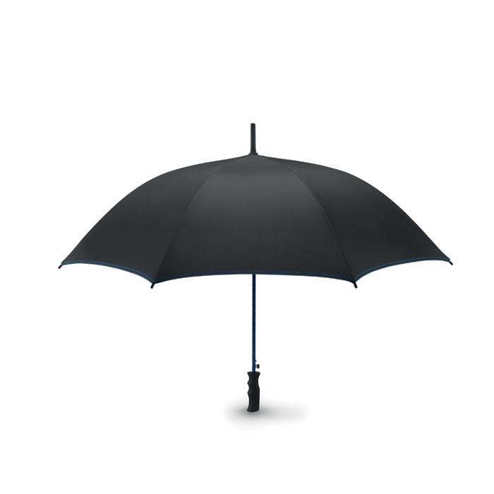 MO8777-37<br> Umbrela automata de 23