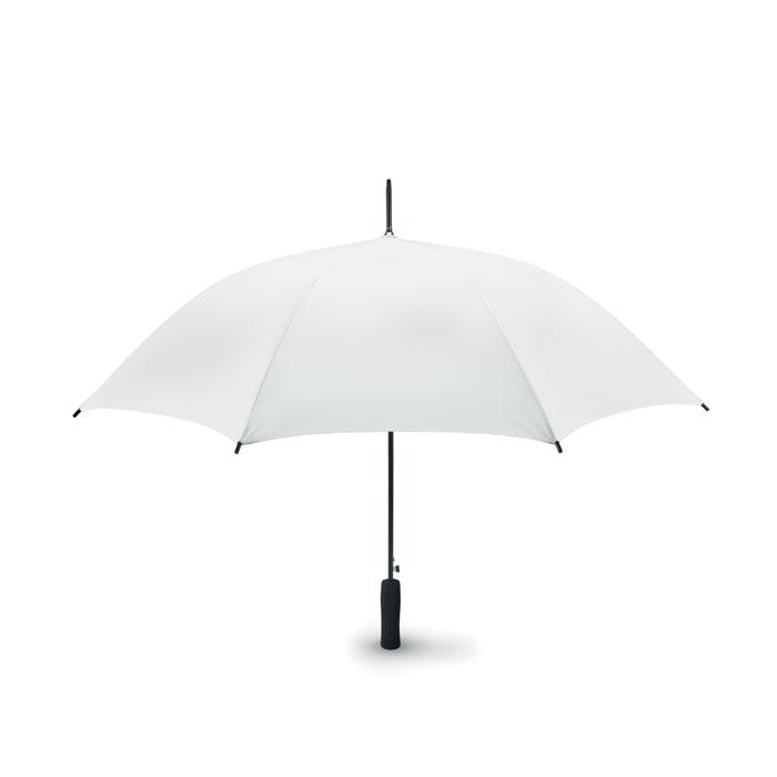 MO8779-06<br> Umbrela automata unicolora de