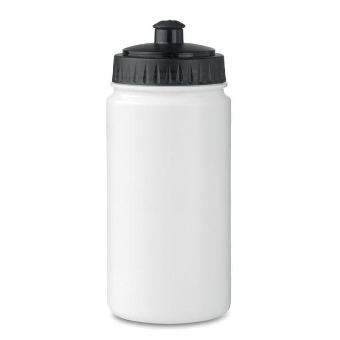 MO8819-06<br> Sticla pentru baut