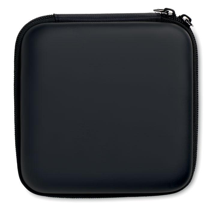 MO8827-03<br> Set accesorii pentru calculato