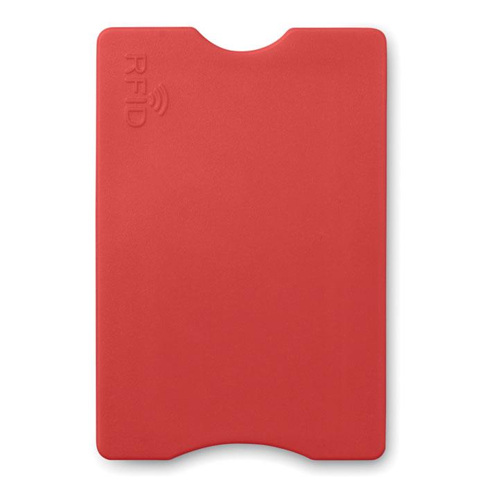 MO8885-05<br> Husa de protectie pentru cardu
