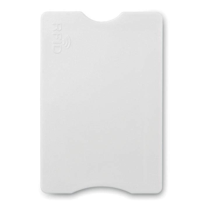 MO8885-06<br> Husa de protectie pentru cardu