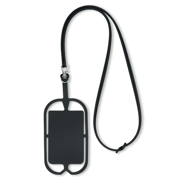 MO8898-03<br> Suport silicon telefon
