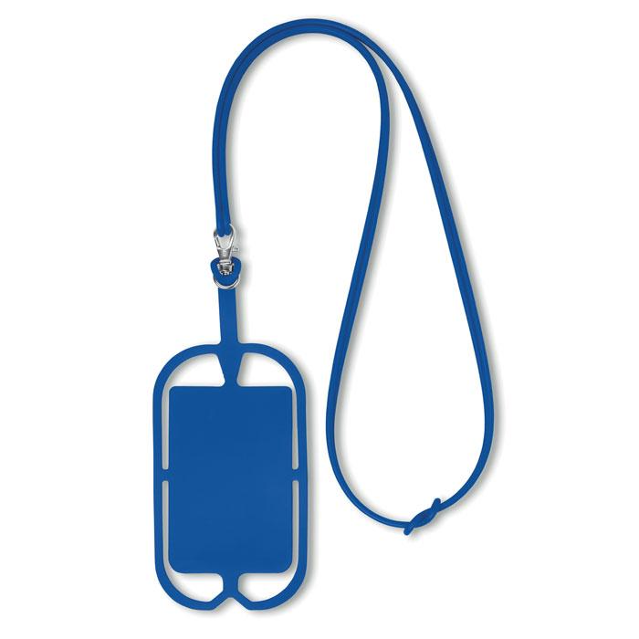 MO8898-37<br> Suport silicon telefon