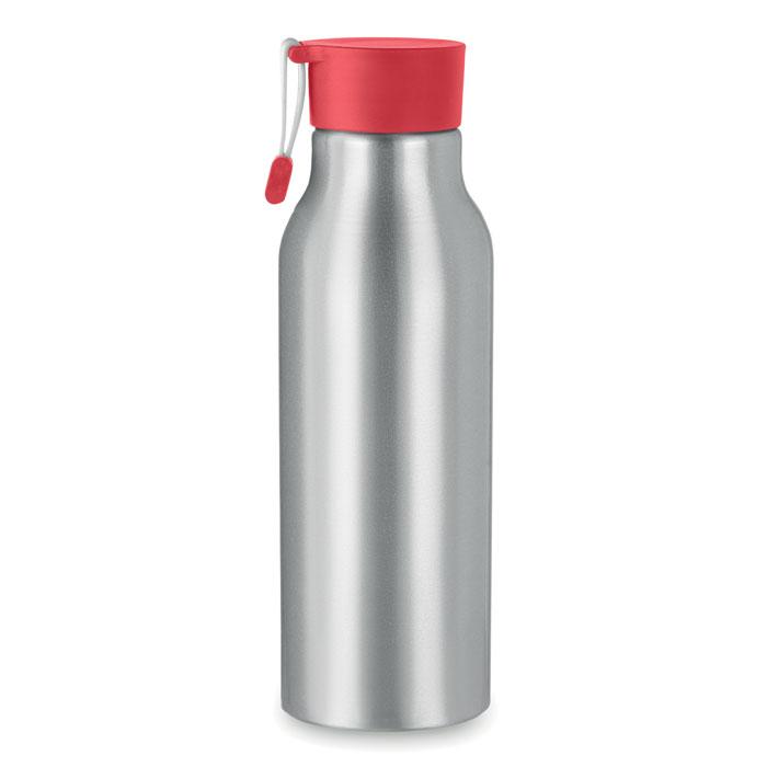 MO8920-05<br> Sticla aluminiu 500 ml