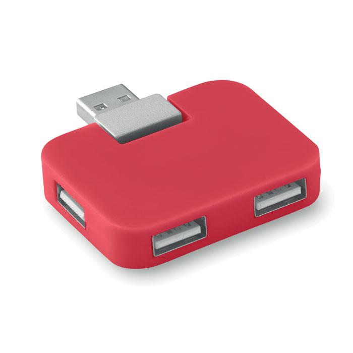 MO8930-05<br> Extensie USB