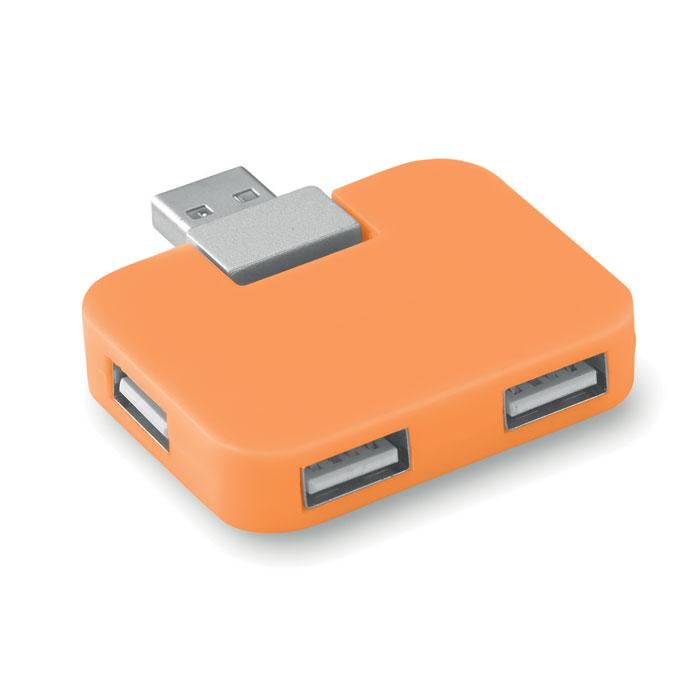 MO8930-10<br> Extensie USB
