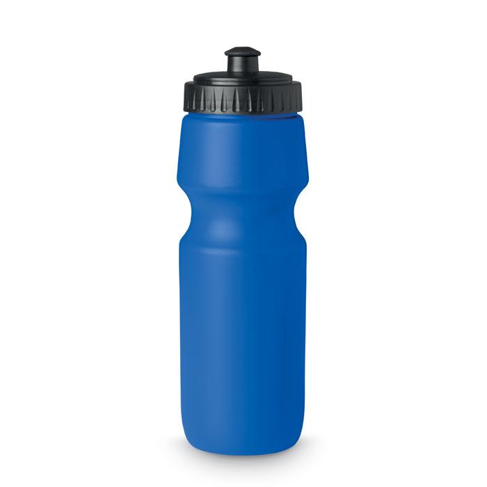 MO8933-04<br> Sticla sport 700 ml