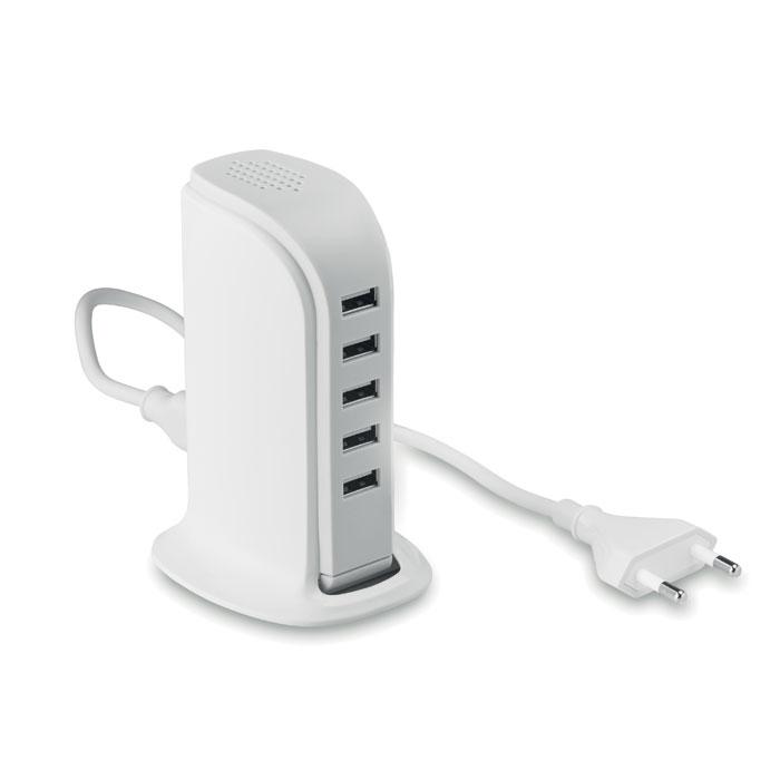 MO8976-06<br> Extensie USB 5 și adaptor AC