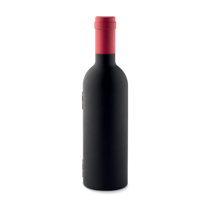 MO8999-03<br> Set vin forma sticla
