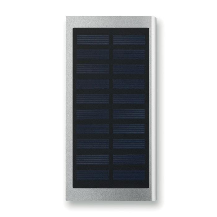 MO9051-16<br> Baterie externa solara 8000mAh