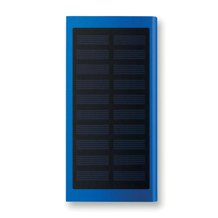 MO9051-37<br> Baterie externa solara 8000mAh