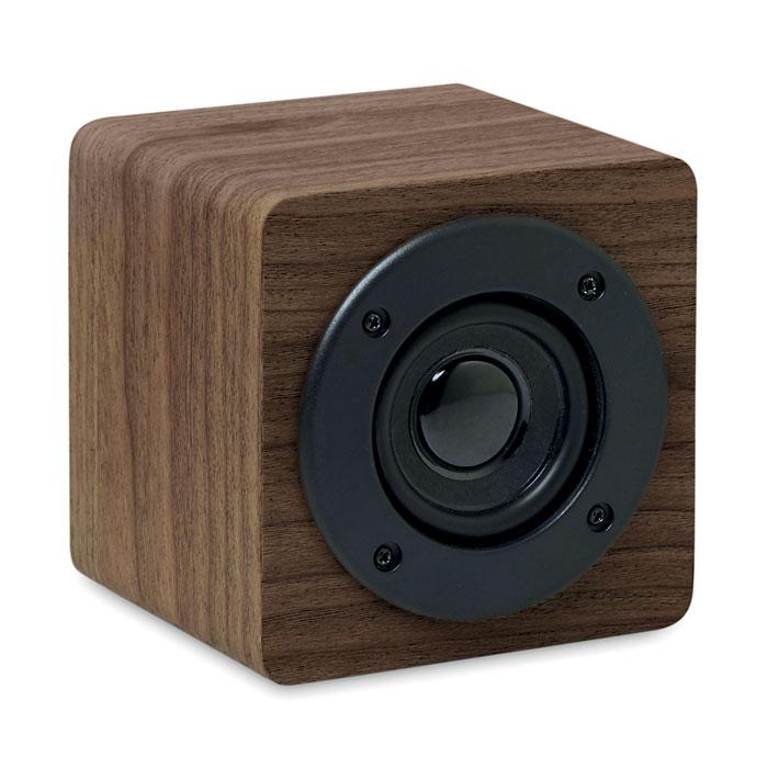 MO9084-01<br> Boxa wireless 3W 350 mAh