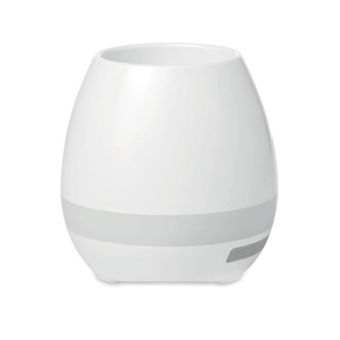 MO9154-06<br> Boxa wireless vaza flori