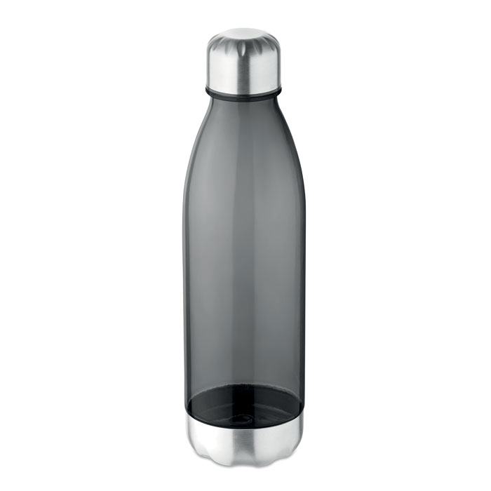 MO9225-27<br> Sticla lapte