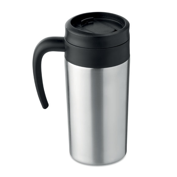MO9228-16<br> Sticla lapte