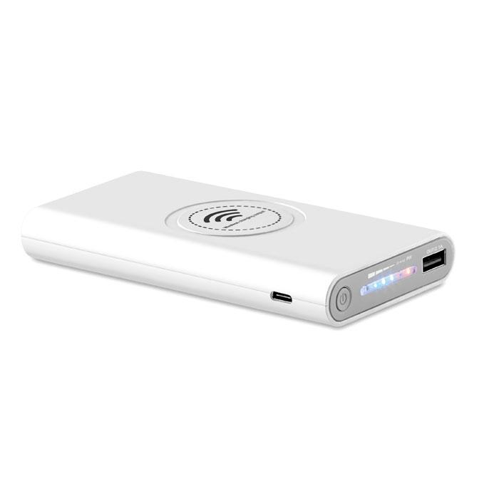MO9238-06<br> Baterie externa fara fir Tip C