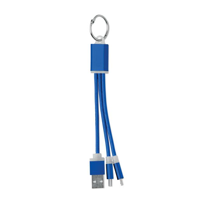 MO9292-37<br> Cablu date tip A,B,C