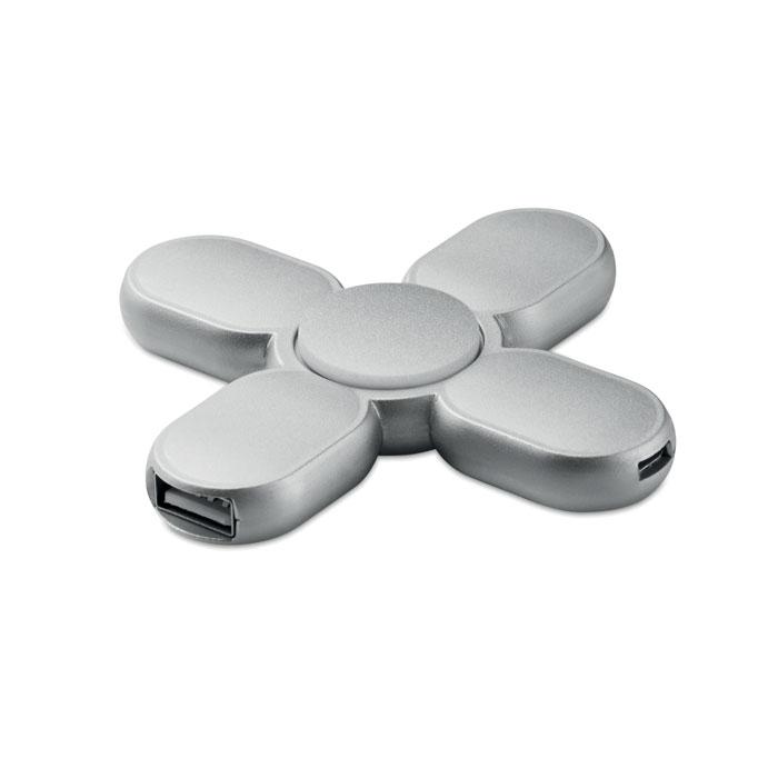 MO9318-14<br> Spinner extensie USB