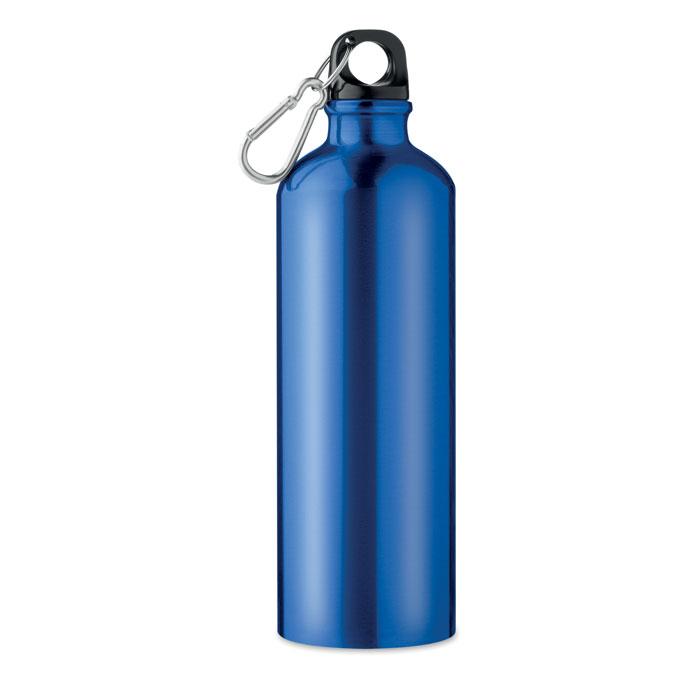 MO9350-04<br> Sticla din aluminiu 750 ml