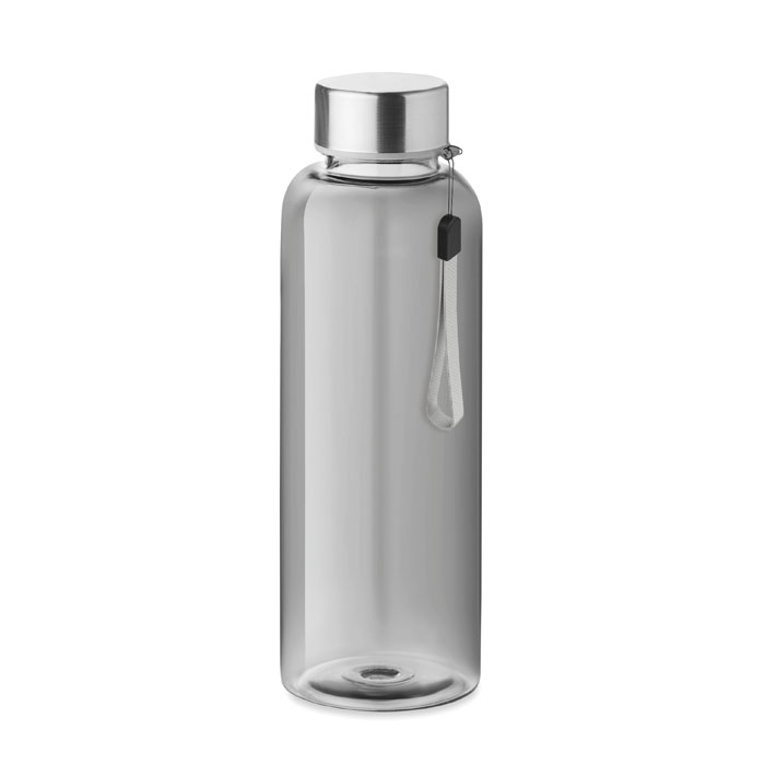MO9356-27<br> Sticla tritan 500 ml