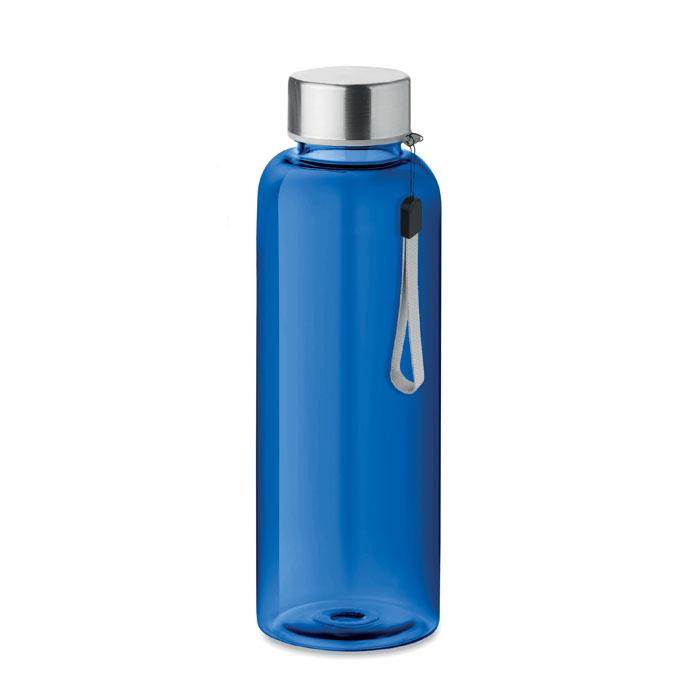 MO9356-37<br> Sticla tritan 500 ml