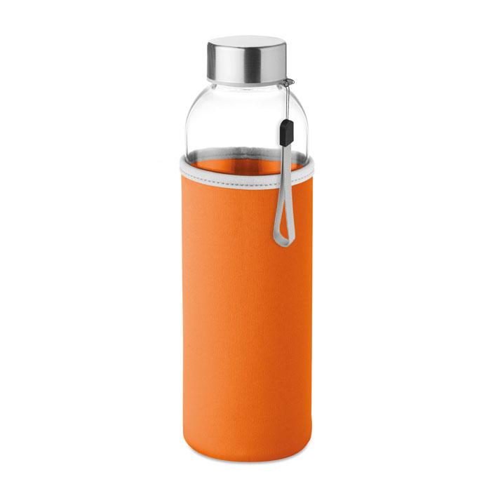 MO9358-10<br> Sticla 500 ml
