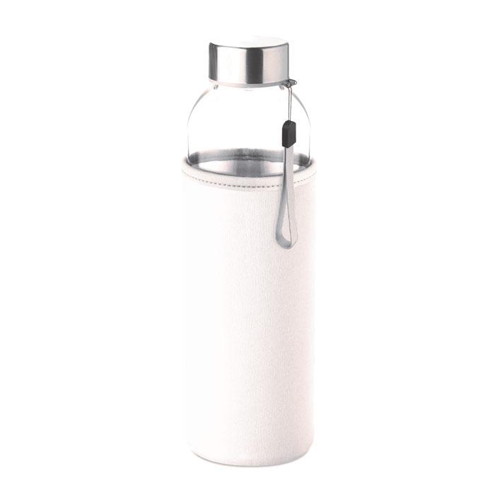 MO9358-13<br> Sticla 500 ml
