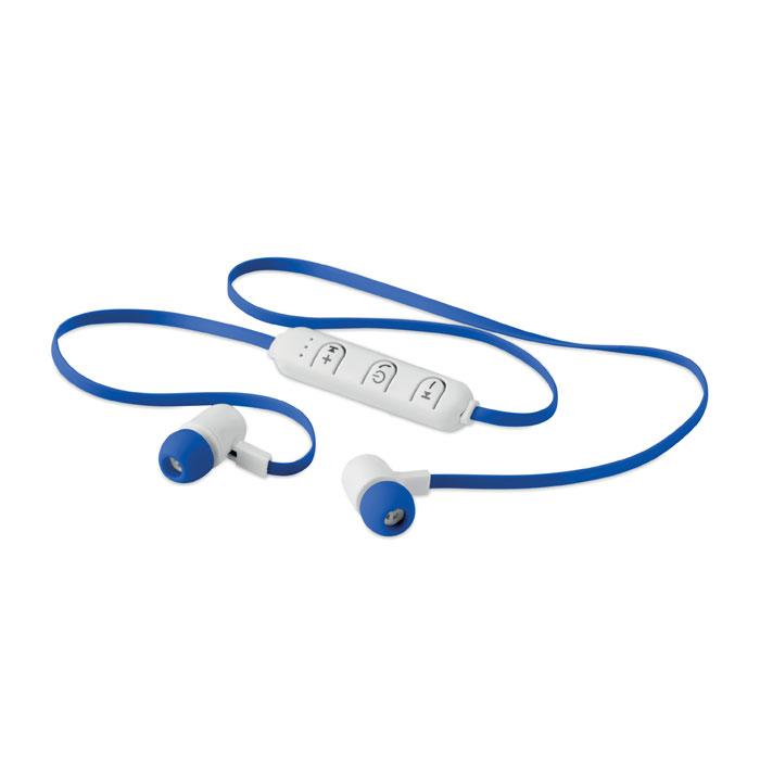 MO9535-37<br> Casca wireless in cutie.
