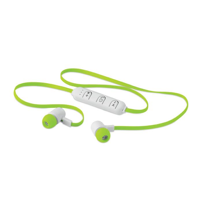 MO9535-48<br> Casca wireless in cutie.