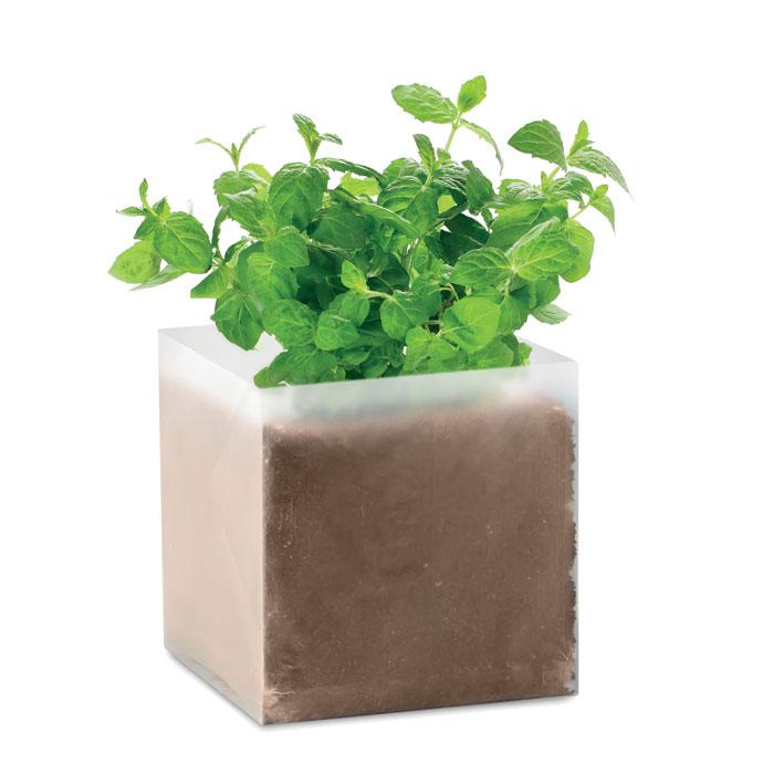MO9546-13<br> Compost cu semințe