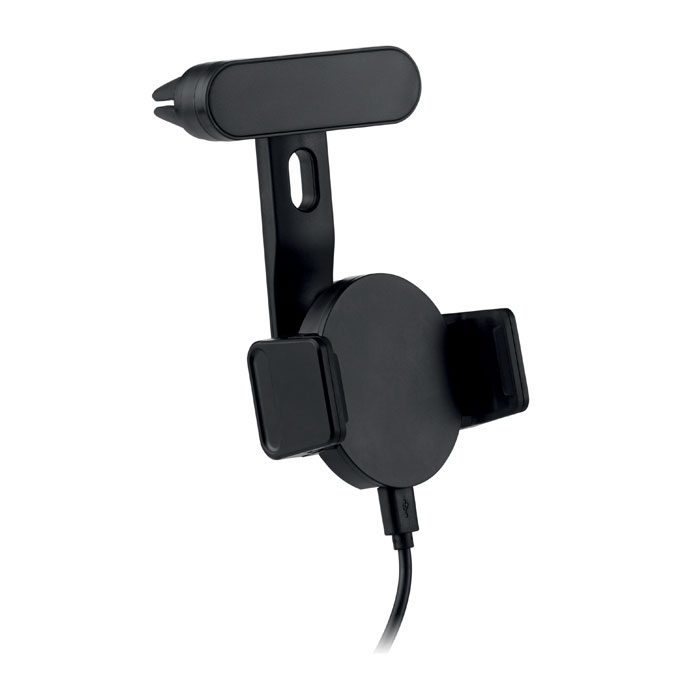 MO9656-03<br> Incarcator wireless 360 grade.