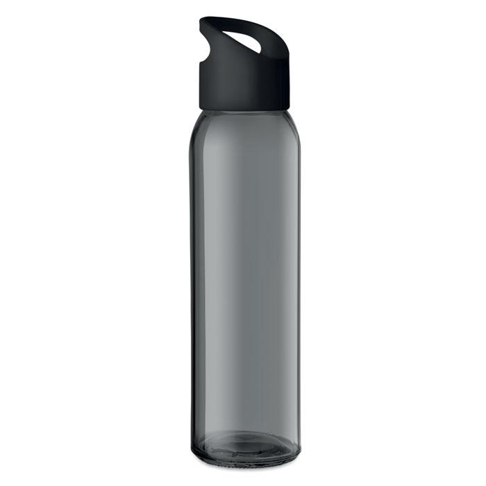 MO9746-03<br> Sticla de 470 ml