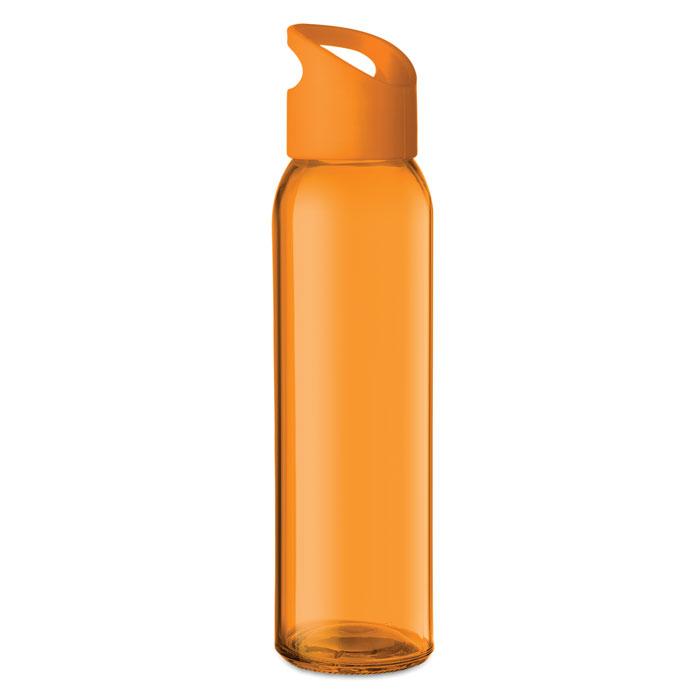 MO9746-10<br> Sticla de 470 ml