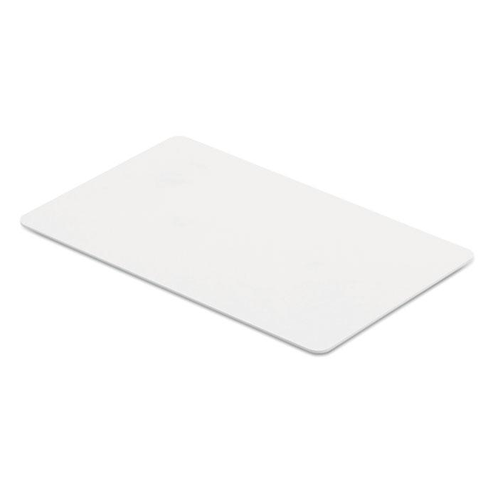 MO9751-06<br> Card anti-scanare RFID