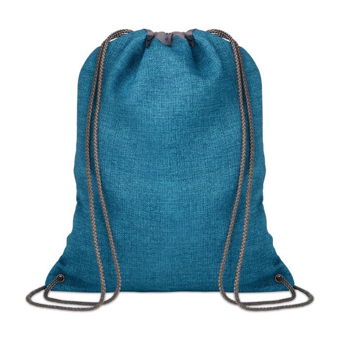 MO9776-04<br> Rucsac din poliester fleece