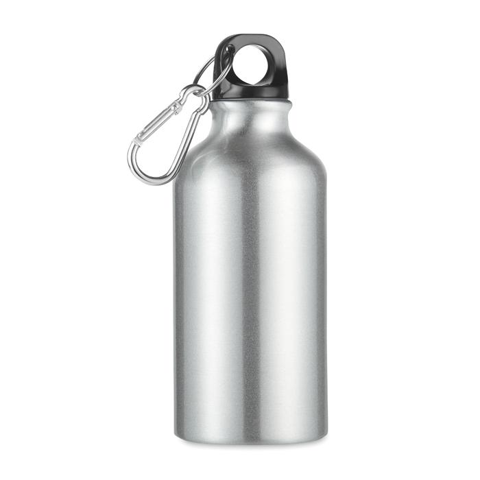 MO9805-16<br> Sticla din aluminiu de 400 ml
