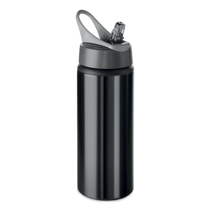 MO9840-03<br> Sticla din aluminiu de 600 ml