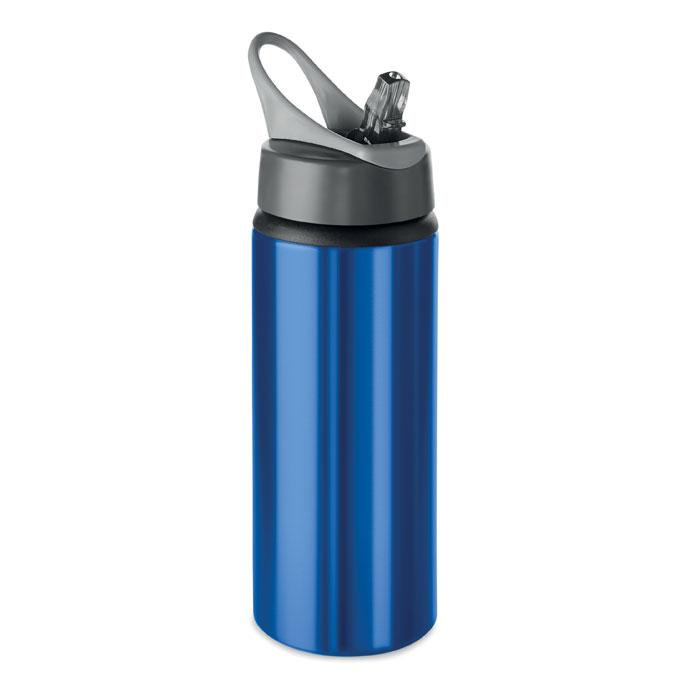 MO9840-04<br> Sticla din aluminiu de 600 ml