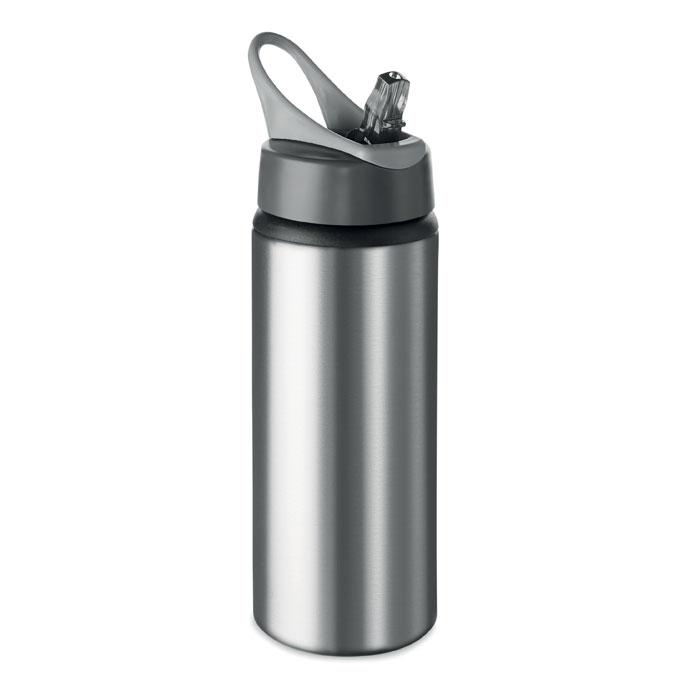 MO9840-16<br> Sticla din aluminiu de 600 ml