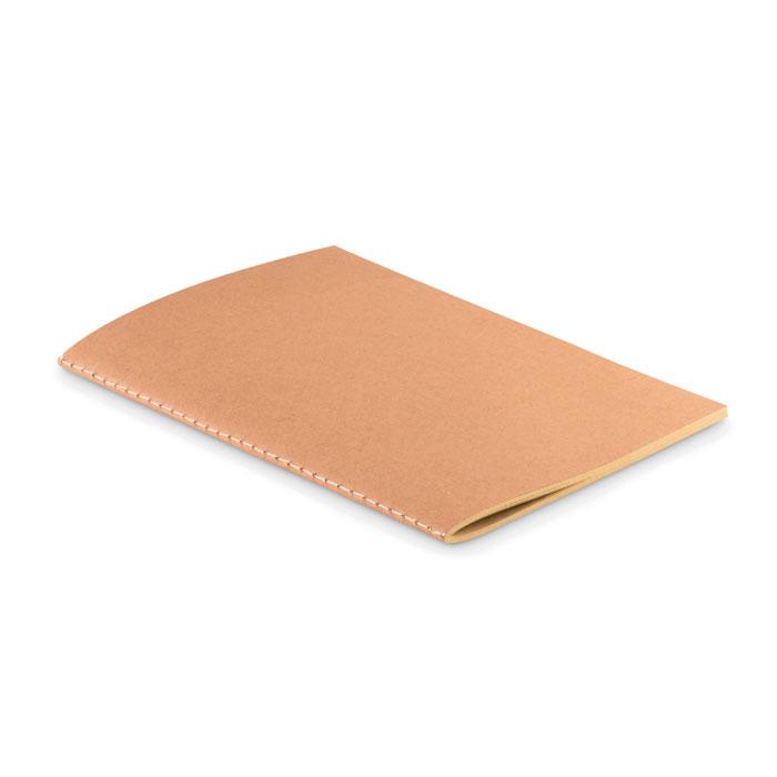 MO9867-13<br> Notes cu coperta cartonata A5
