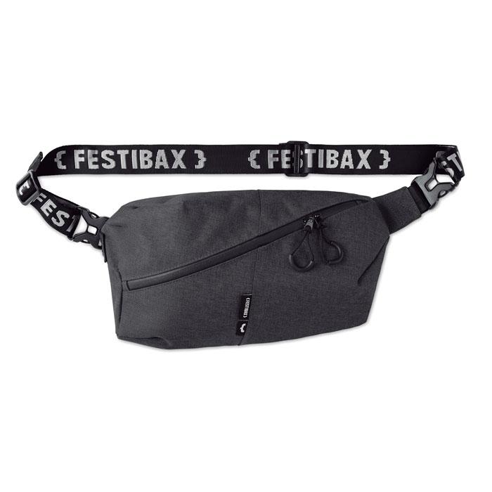 MO9906-03<br> Festibax® Basic