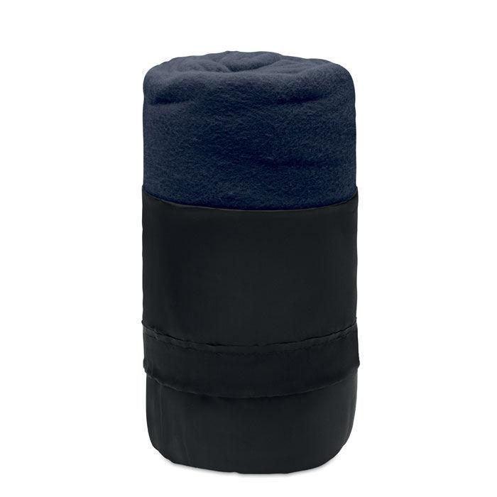 MO9935-04<br> Patura de calatorie, lana RPET